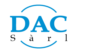 DAC Sàrl Accounting and advice