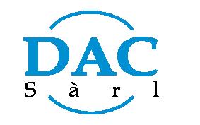 DAC Sàrl Comptabilité et conseils d'entreprises